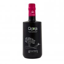 Gourmet 500 ml Equilibrium